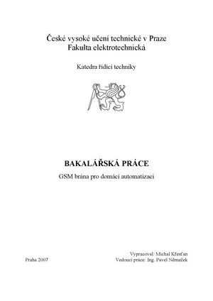 Bp 2007 krestan michal.pdf