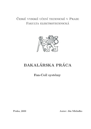 Bp 2009 michalko jan.pdf