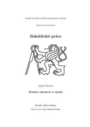 Bp 2014 ficenec adam.pdf