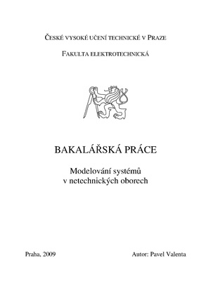 Bp 2009 valenta pavel.pdf