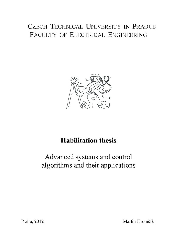 habilitation thesis english Looking for online definition of habilitation in the medical dictionary habilitation explanation free what is habilitation meaning of habilitation medical term.