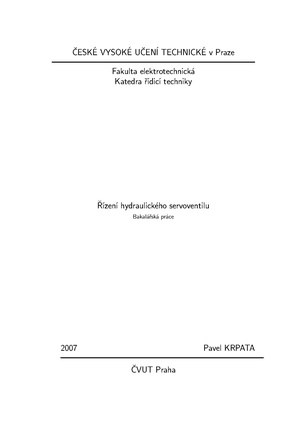 Bp 2007 krpata pavel.pdf
