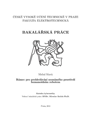 Bp 2013 marek michal.pdf