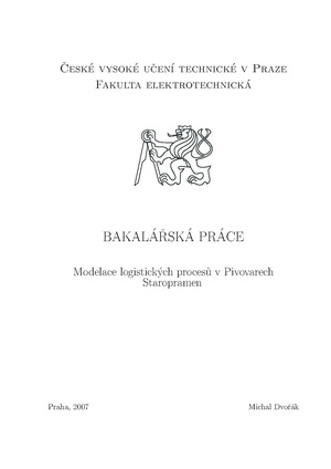 Bp 2007 dvorak michal.pdf