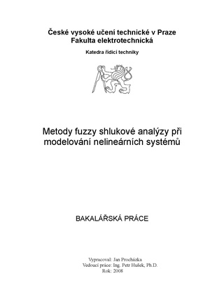 Bp 2008 prochazka jan.pdf