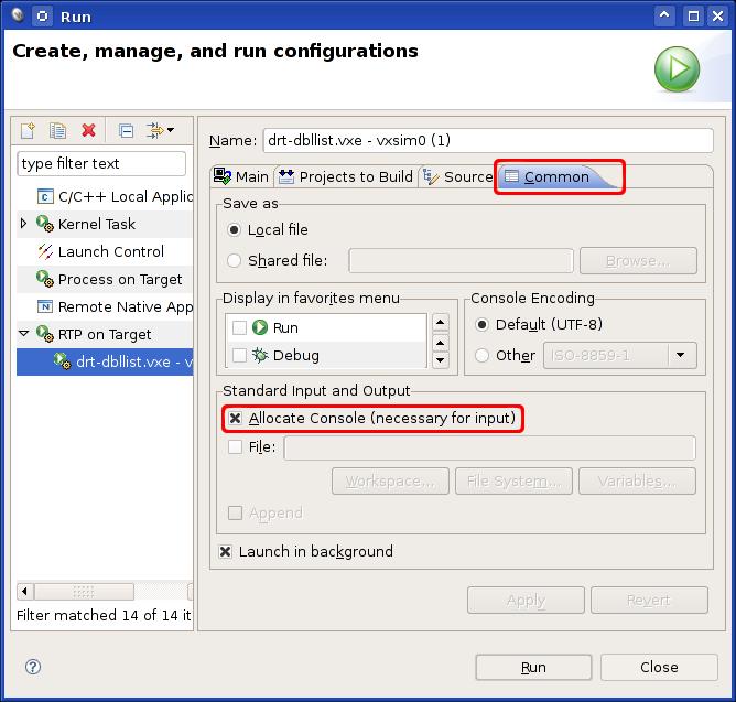 how to open message queue in windows 2012